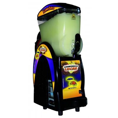 Granizadora 1 Cuerpo 12 litros Marca Selcotec Nueva