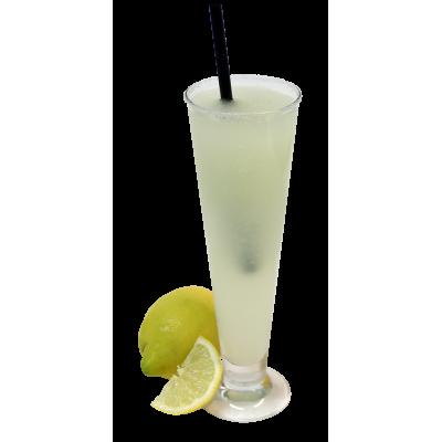 Concentrado Limón (1+4)